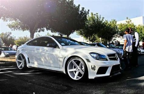 vos motors vossen rims vossen my admiration with vossen style cars