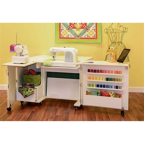 sewing machine cabinets and tables 25 best ideas about sewing machine cabinets on