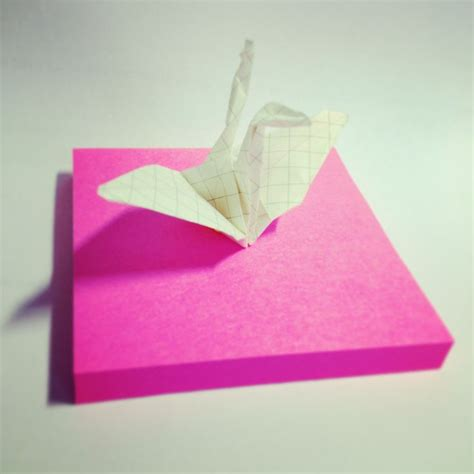 Origami Stationery - 29 best stationery addict images on contact