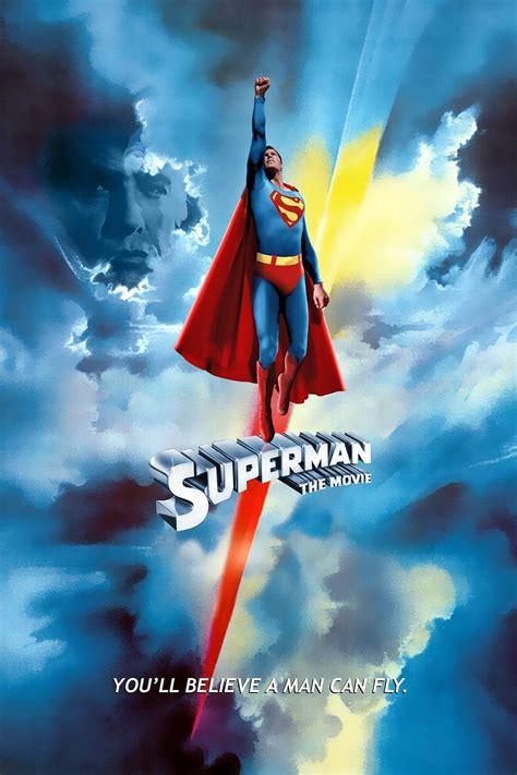 film quotes superman original superman quotes quotesgram