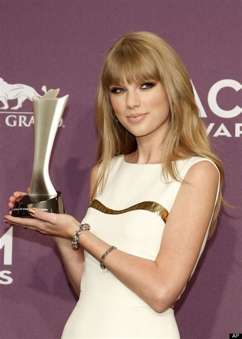 Pulls Out Of Country Awards by Les 25 Meilleures Id 233 Es De La Cat 233 Gorie Pulls