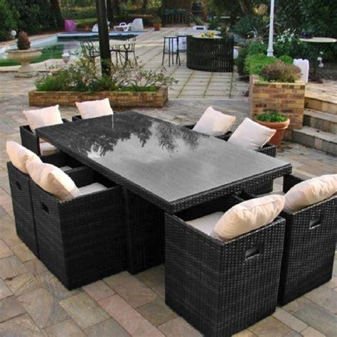 Salon De Jardin Hawai 6378 by Salon De Jardin Tress 233 Esth 233 Tique Pratique Et Confortable