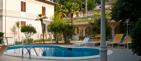 hotel giardino delle finale ligure hotel con piscina finale ligure park hotel