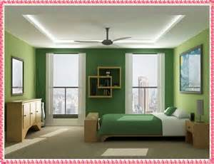 colour combination for wall bedroom wall painting ideas with wall color combination