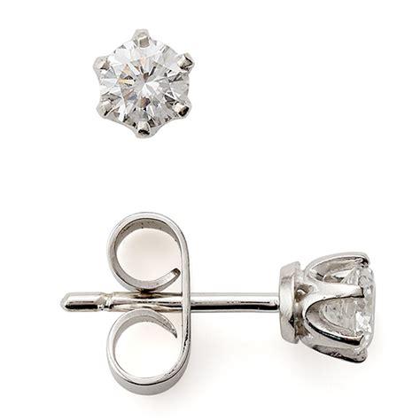 Image result for diamond earrings