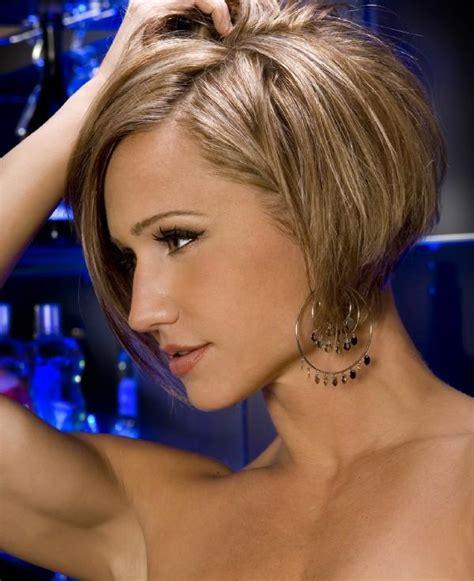 eason hair style jamie eason new hair do newhairstylesformen2014 com
