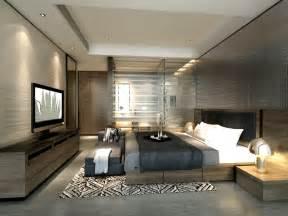 design apartment l2ds lumsden leung design studio service apartment interior design mocha