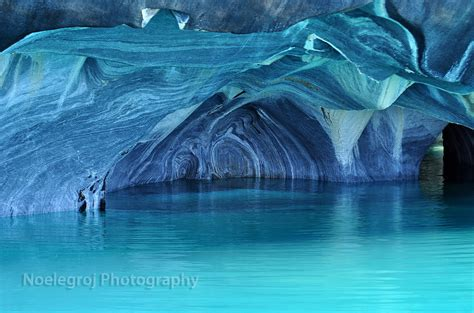 marble caves chile marble caves chile virtual university of pakistan