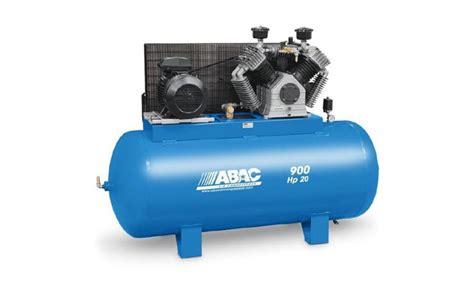 abac air compressor 20hp bv8900 1000 ft20 mamtus nigeria