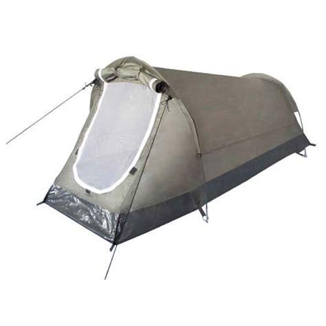 tende militari tenda militare hochstein verde