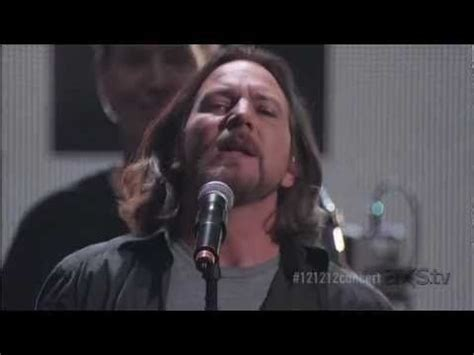 comfortably numb eddie vedder pinterest the world s catalog of ideas