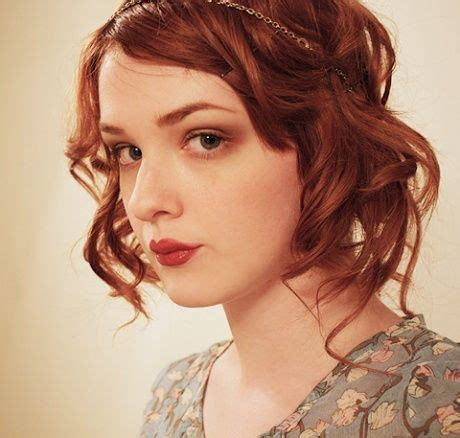 proabiution hairstyles 1000 ideas about 1920s inspired makeup on pinterest