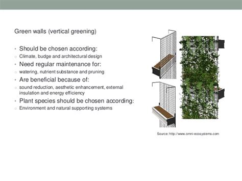 Cable Trellis System An Introduction To Green Walls Green Facades