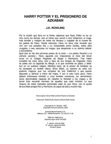 harry potter 03 ilustrado y el prisionero de azkaban edition books calam 233 o harry potter y el prisionero de azkaban 03