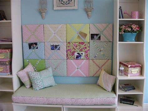 decorar la casa con manualidades manualidades para decorar la casa