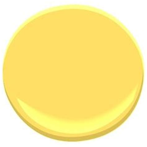 benjamin moore sundance yellow sundance from benjamin moore i know everyone says emerald
