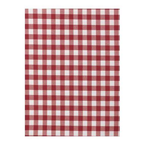 outdoor stoffe ikea fabrics ikea ireland dublin