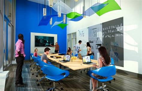 miami dade college rooms miami dade college plans center for animation gaming