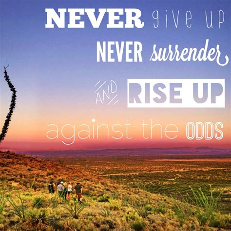 Inspirational Quotes About Inspirational Quotes About Never Give Up Inpirational