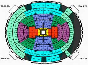eagles square garden tickets november 08 2013 at