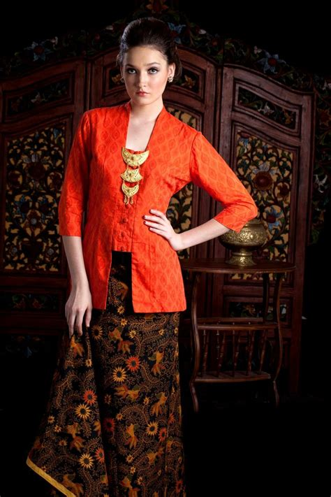 Dress Brokat Import 5 209 best national dress quot kebaya quot images on styles fashion