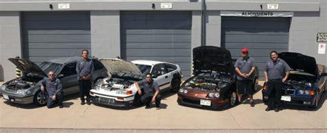 Auto Shoo by Auto Shop
