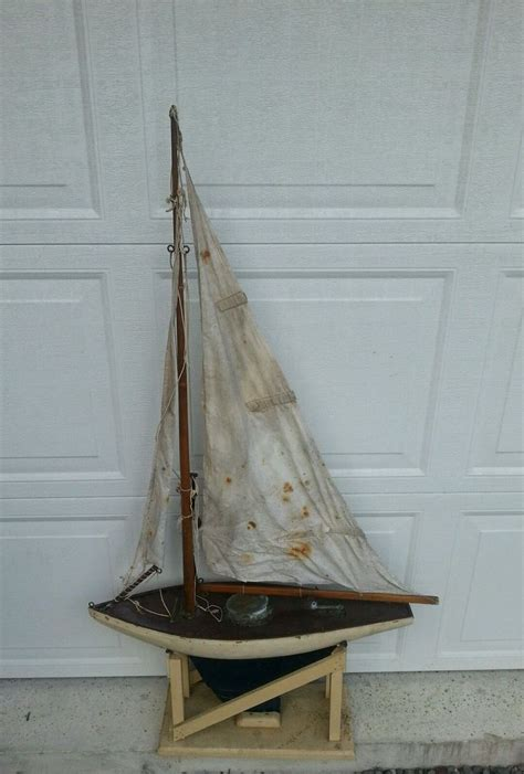 toy boat sails to norway 202 best images about toy sailboats on pinterest models