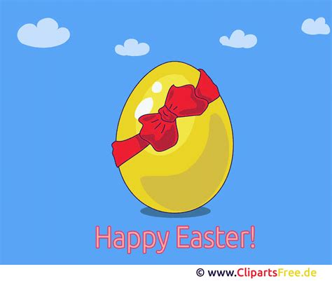 clipart gif ostern gif
