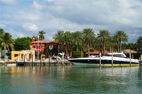 biscayne boat biscayne bay boat tour
