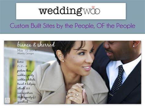 Wedding Idea Websites by Pictures On Wedding Websites Wedding Ideas