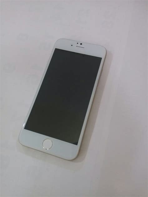 Copy Iphone 6 47 Inch buy china phone with cheapest price cheap branded mobile phones and electronic products can be