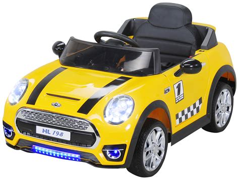 Elektrofahrzeuge Kinder 1618 by Elektrofahrzeuge Kinder Mercedes S Klasse