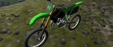 Cross Motorr Der Videos by Fs 2011 Motorcycle Bike Motocross V 1 0 Other