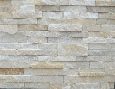 stone cladding 2