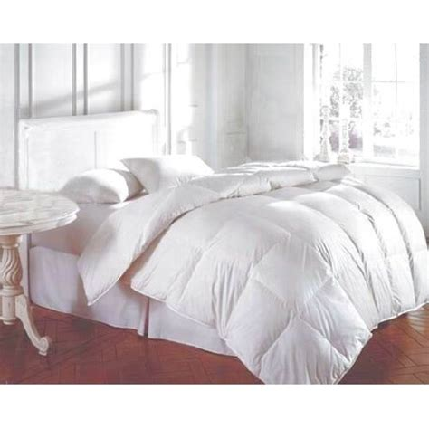 queen size white comforter cheap bedding white feather down bed comforter queen
