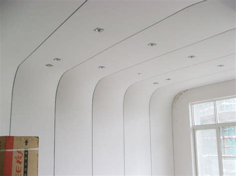 Stretch Fabric Ceiling by Stretch Fabric Ceiling 171 Ceiling Systems