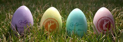 white house easter egg roll lottery white house easter egg roll lottery 2016