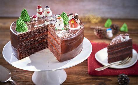 Allegra Sparkling Tupperware 10 x 275ml cake ideas and designs