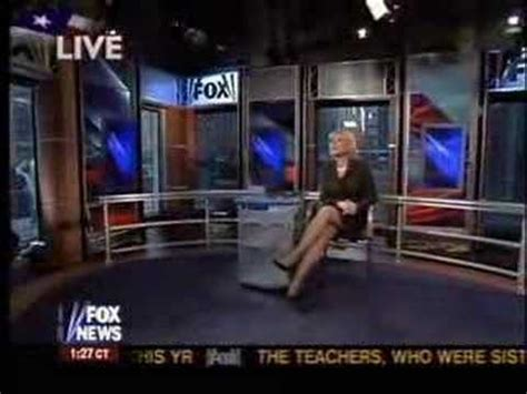 jamie colby breaking news and opinion on the huffington post jamie colby dec 9 2006 youtube