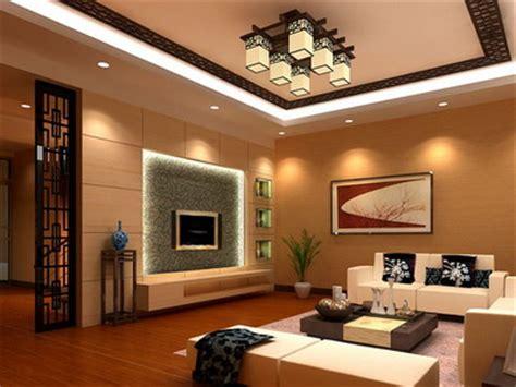 Indian Drawing Room Interior by Salas Color Beige Ideas Para Decorar Dise 241 Ar Y Mejorar