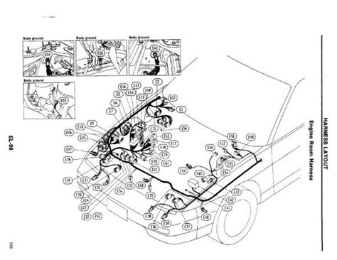 nismo engine diagram get free image about wiring nismo