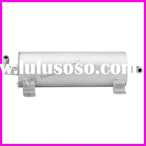 crystal springs water cooler replacement parts ebco water fountain parts ebco water fountain parts