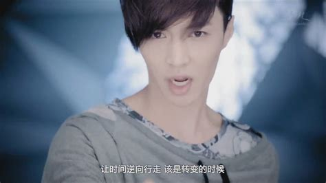 exo mv exo m quot history quot chinese ver mv exo m image 29623186