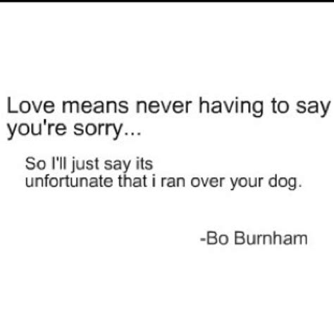 bo burnham quotes bo burnham quotes quotesgram