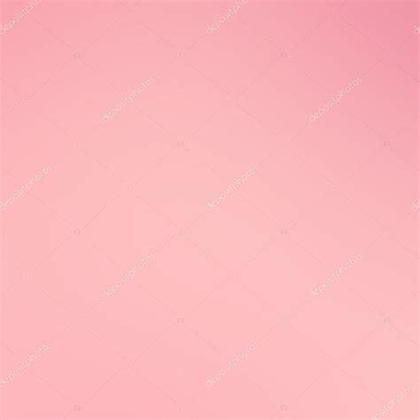 imagenes de color rosa wallpapers fondo en color rosa foto de stock 169 zakharova 70390001
