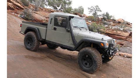 jeep up brute 2014 aev jeep brute 4x4 wallpaper 1920x1080