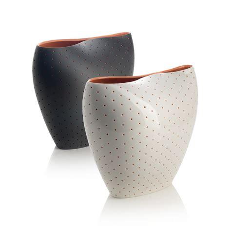 vasi alessi vaso per fiori aldo alessi lomuscio alberobello