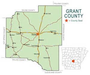 grant colorado map i biography of spain encyclopedia review