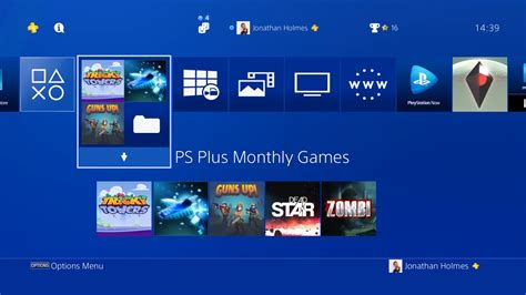 how to black out system apps on your samsung galaxy s5 for ps4 system software update 4 00 out tomorrow playstation