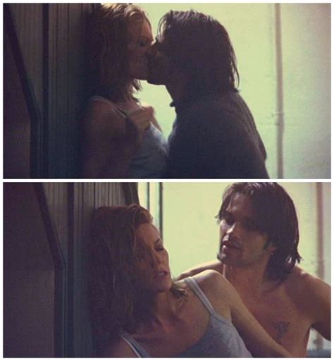 film unfaithful diana lane 35 best olivier martinez images on pinterest olivier